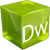 Dreamweav(DW)