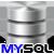 MYSQL数据库开发