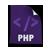 PHP网页编程