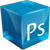 Photoshop(PS)